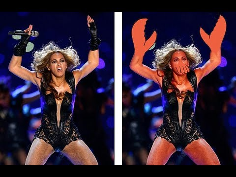 memes of beyonce photos super bo memes of beyonce photos super bowl 2013 (hd) the meme planet