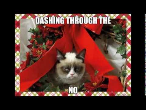 Funny Christmas Meme 2015 : Funny christmas santa cartoon picture joke to meme