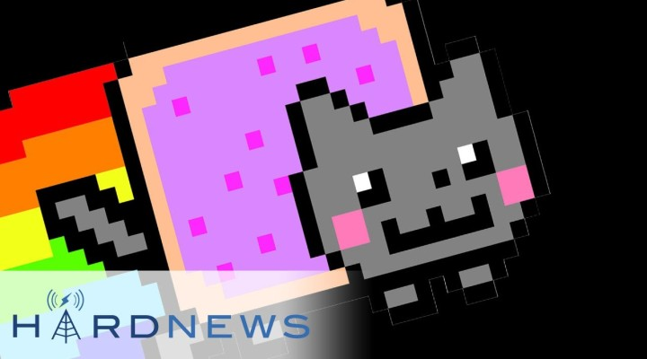 Hard News 05/06/13 –  Warner sued over cat memes, rumor of new 3D Mario,  PS2 and a guillotine game!